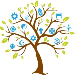 Interfaith_Tree