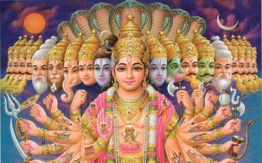 hindu-gods-e1496057262278