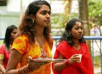 Hindu_Ladies