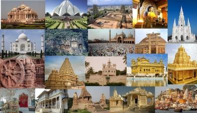 india-diversity