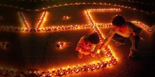 Swastika-Diwali-03-1000x500.jpg