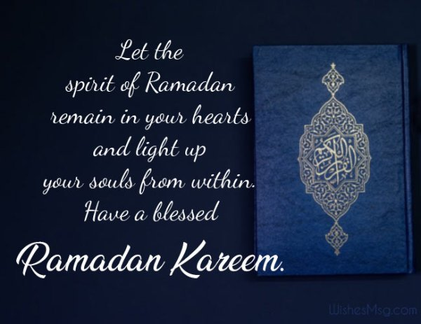 let-the-spirit-of-ramadan-remain-in-your-hearts-and-light-up-your-souls-from-within-have-a-blessed-ramadan-kareem